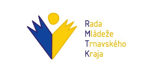 Rada mládeže trnavského kraja