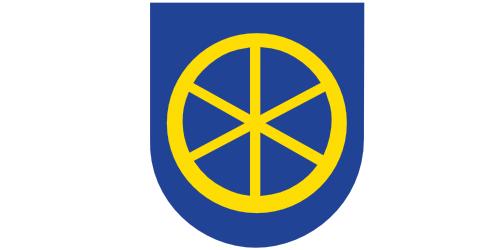 mesto Trnava