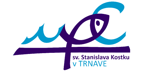 Univerzitné Pastoračné Centrum sv. Stanislava Kostku v Trnave