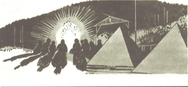 taborak