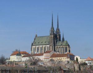 brno_katedrala_sv-_petra_a_pavla